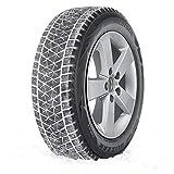 Bridgestone Tires BLIZZAK DM-V2 225X60R17 Tire - Winter/Snow, Truck/SUV