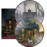 Opeth - In Cauda Venenum (English Version) (Picture Disc) (2 LP) [Vinilo]
