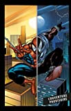 Spider-Man - La Saga du Clone T01