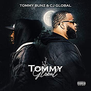 Tommy Global