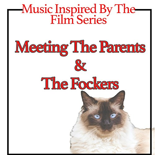 """Rock and Roll, Pt. 2 (From """"Meet the Fockers"""")"""