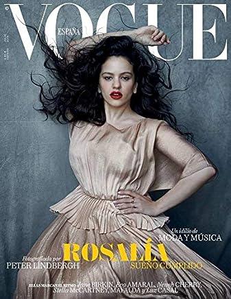 Vogue España