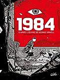 1984.0 (SOL.HORS COLLEC)