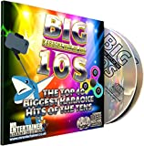 Mr Entertainer's Karaoke Collection Equipos de karaoke