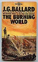 The Burning World