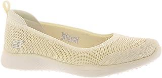 Skechers Microburst 2.0 Be Iconic, Basket Femme