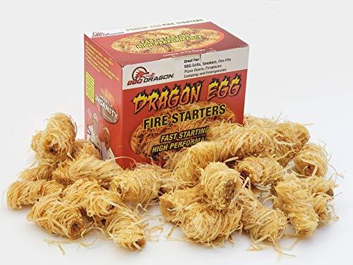 Best Fire Starter for Bbqs