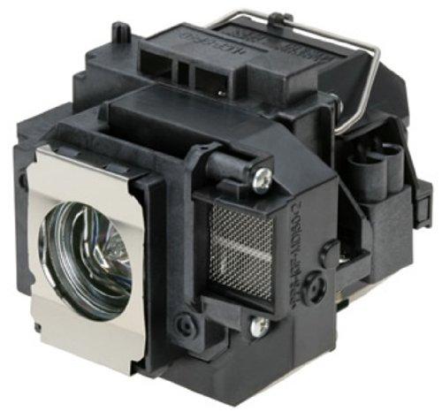 Epson Lâmpada V13H010L55 para EB-W8D