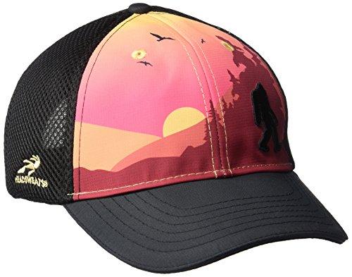 Headsweats Trucker Hat
