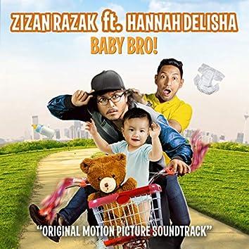Baby Bro (From Baby Bro Soundtrack)