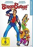 Bingo Bongo [Alemania] [DVD]