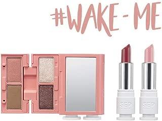 SEP My MOTT Kit #Wake Me Multi Make-up Kit KOREA Beauty