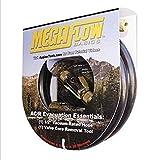 Appion MGABAS Mega Flow Basics 1/2' Hose Evacuation Kit