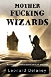 Erotic Fantasy Novels