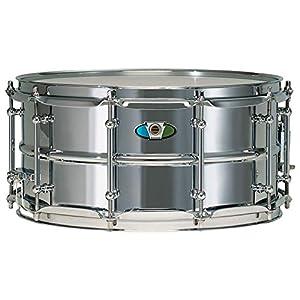Ludwig Snare Drum (LW6514SL)