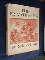 Private Press