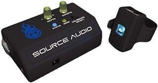 Source Audio SA115 Hot Hand 3 ギターエフェクター