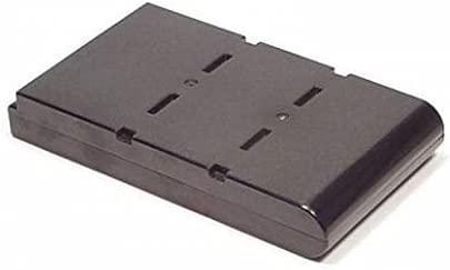MTXtec Akku  LiIon  10 8V  4400mAh  schwarz f r Toshiba Tecra A8  PTA83E
