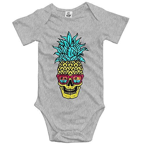 Fresh Made Damen T-ShirtV-Ausschnitt Design Freizeitshirt Party Clubwear