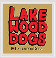 Lakewood Dogs