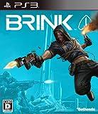 「BRINK」の画像
