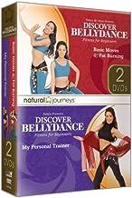 Bellydance 2 pack