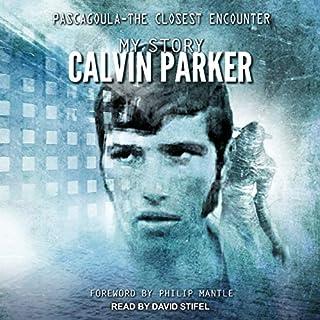 Pascagoula - The Closest Encounter cover art