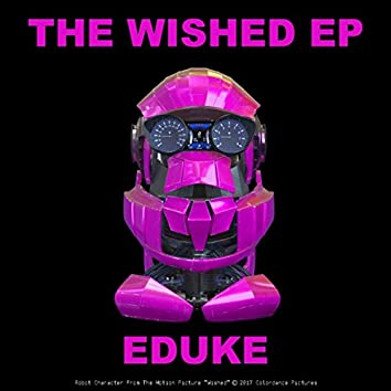 The Wished EP