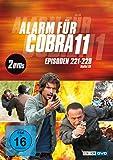 Alarm für Cobra 11 - Staffel 28 [Alemania] [DVD]