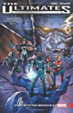Ultimates: Omniversal Vol. 1 - Start With The Impossible (The...