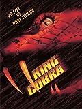 キングコブラ (King Cobra)