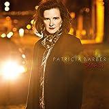 Songtexte von Patricia Barber - Smash