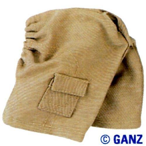 Webkinz Clothes - Cargo Pant