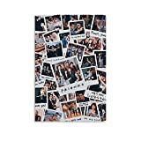 10 Best Friends TV Show Friends Picture Collages