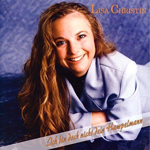 Lisa Christin