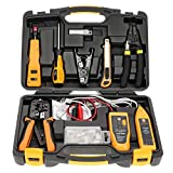 network technican tool kit by installer parts