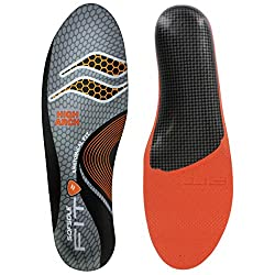 10 Best Insoles For Arch Supports