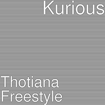 Thotiana Freestyle