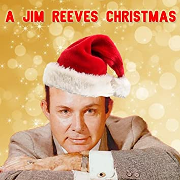 A Jim Reeves Christmas
