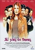 El Plan de Susan 1998 [DVD] [Reino Unido]