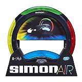 Simon Air Juego