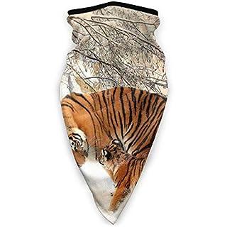 scheda zxyaian tigers neve all aperto maschera bocca antivento sport maschera maschera sci, sciarpa bandana uomo donna