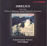 Sibeilus: Incidental Music