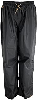 Outback Trading Pak-a-Roo Overpants