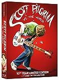 Scott Pilgrim Vs The World (10Th Anniversary Edition)