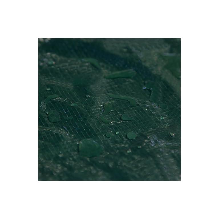 Ultranatura-Copertura-per-Mobili-da-Giardino-Verde-XS