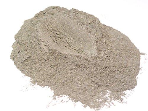 99,8% Magnesiumpulver, 40µm, sehr rein, magnesium powder, Mg, CAS-Nr.: 7439-95-4, verschiedene Mengen verfügbar (1000g)