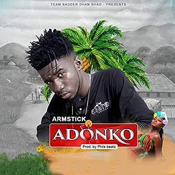 Adonko