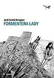 Formentera lady: 48 (al margen)
