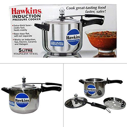 Hawkins B30
